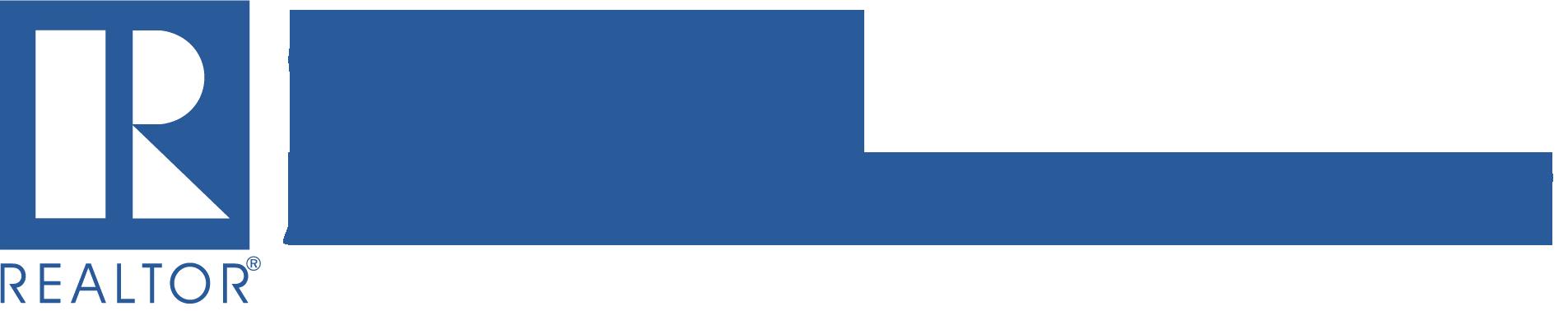 Cache Rich Association of Realtors